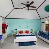 Meeru Island Resort Picture 4