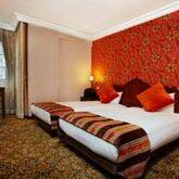 Konak Hotel Taksim Picture 5