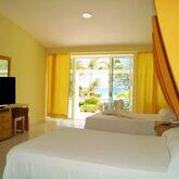 Solymar Beach Resort Picture 7
