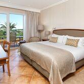 Ria Park Hotel & Spa Picture 4