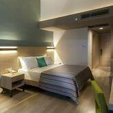 Belek Beach Resort Hotel Picture 8