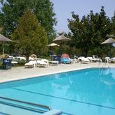 Rodos Blue Resort Hotel Picture 0