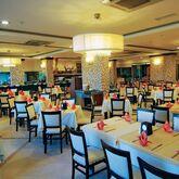 Hane Sun Hotel Picture 4