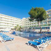 Azuline Coral Beach Hotel Picture 15
