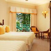 Hilton La Romana Resort and Spa Hotel Picture 5