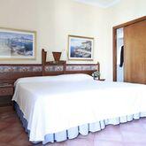 Prestige Coral Platja Hotel Picture 4