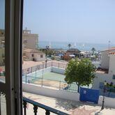 Cabello Hotel Picture 2