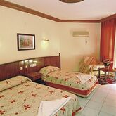 Fatih Hotel Picture 2