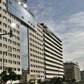 Sana Lisboa Hotel Picture 0