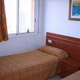 Siesta Dorada Apartments Picture 8
