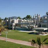 Ambrosia Hotel Picture 0