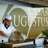 Cesar Augustus Hotel Picture 8
