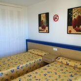 Paraiso 10 Apartments Picture 6