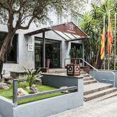 Arenas Atiram Hotel Picture 0