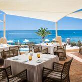Vilalara Thalassa Resort Picture 16
