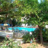 Ariti Apartments Picture 2