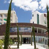 Higueron Hotel Malaga, Curio Collection by Hilton Picture 0