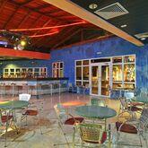 Melia Cayo Guillermo Hotel Picture 14