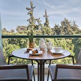 Rodos Park Suites & Spa Picture 9