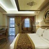Sultania Hotel Picture 7