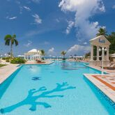 Sandals Royal Bahamian Spa Resort Hotel Picture 2