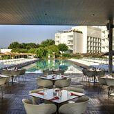 Hotel SU & Aqualand Picture 9