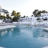 Club Portinatx Hotel Picture 0