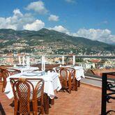 Villa Sonata Hotel Picture 15