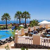 Grand Hotel Callao Picture 6