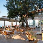Kadikale Resort Hotel Picture 10