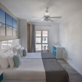 Coral Compostela Beach Golf Apartments Picture 5
