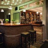 Sarantis Hotel Picture 13