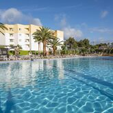 Caribe Hotel Picture 0