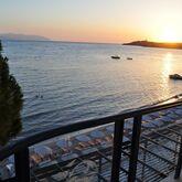 Grand Ozcelik Hotel Picture 2
