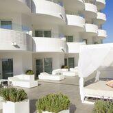 Alegria Mar Mediterrania Hotel Picture 11