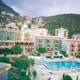 Club Phellos Hotel Picture 0