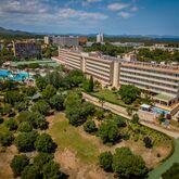 Club Cala Romani Hotel Picture 17