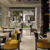 H10 Andalucia Plaza Hotel Picture 13