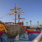 Leonardo Cypria Bay Picture 12