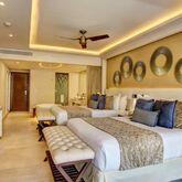 Royalton Riviera Cancun Resort and Spa Picture 5