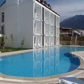 Sahra Su Holiday Village Picture 3