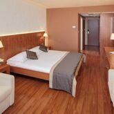 Sol Umag Hotel Picture 4