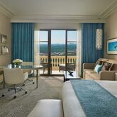Four Seasons Resort Orlando At Walt Disney World Picture 6