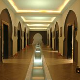 Zalagh Kasbah Hotel & Spa Picture 10
