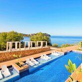 Iberostar Jardin Del Sol Suites & Spa Picture 2