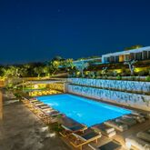 Zante Maris Suites - Adults Only Picture 2