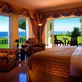 Monte Carlo Sharm el Sheikh Hotel Picture 5