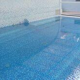 Paraiso Mar Apartments Picture 10