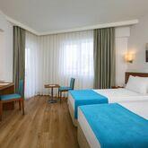 Grand Park Lara Hotel Picture 4