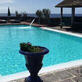 Rural Costa Salada Hotel Picture 0